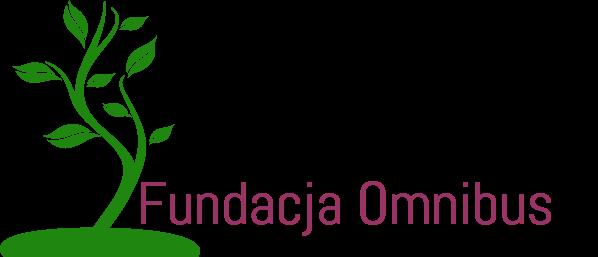 Fundacja Omnibus