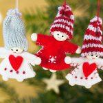 christmas-1046072_1920